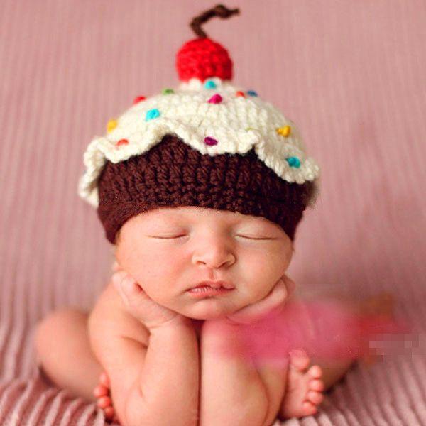 Cheap 2015 bebé sombrero infantil dinosaurio del traje de punto de ganchillo Foto Prop 0 6 meses nacidos fotografía apoya para el sombrero chico, Compro Calidad   directamente de los surtidores de China:                  2015 bebé sombrero infantil dinosaurio del traje de punto de ganchillo Foto Prop 0-6 meses nacidos foto