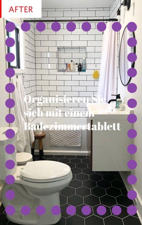 Top 50 Der Besten Ideen Fur U Bahn Fliesen Duschen Badezimmer Designs Bathroom In 2020 Shower Drains Bathroom Smells Wall Faucet