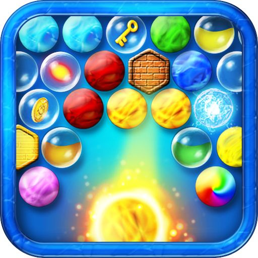Bubble Bust! HD Bubble Shooter v1.070 (Mod Apk)Bubble Bust!  the #1 bubble shooter game played by over 25 MILLION people  is now available on Google Play for free!  This amazing bubble shooter features highly addictive gameplay super-sharp HD graphics 520 levels of bubble-shooting fun global high scores 3 star ranking system and tons of exciting new bubbles and power ups never seen before!  Bubble Bust! features:  3 bubble worlds and 520 levels of serious bubble shooting fun!  Super-sharp HD…