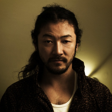 Tadanobu Asano Tadanobu Asano Cute guys Pinterest