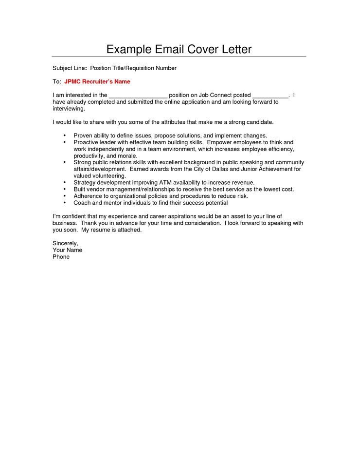 cad engineer cover letter list word template insurance technician - cad engineer sample resume