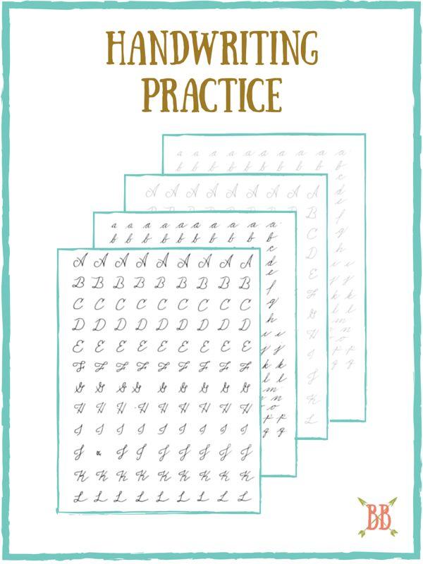 Prática da escrita