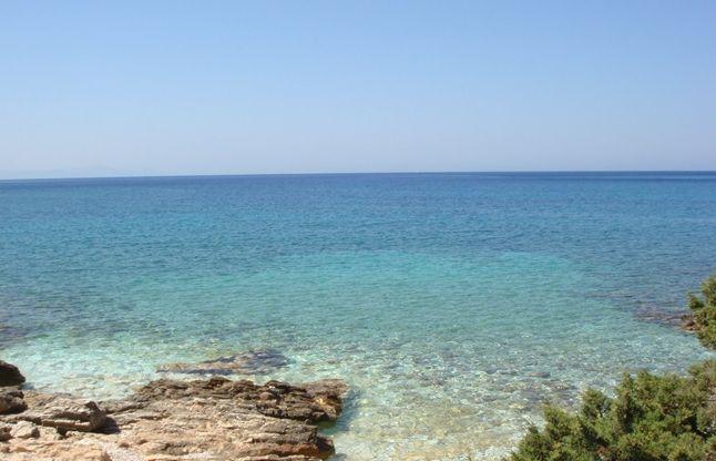 www.paros-island.net