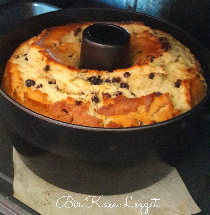 Kuş üzümlü kek tarifi Pratik kek tarifi HERKEZE MUTLU GÜNLER⚘ Nasısınız canlar sesler harika iyisiniz. Bende iyiyim herkeze teşek...
