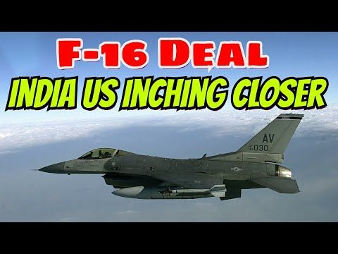 Indo-US defence officials are holding several closed-door discussion to iron out the key difference which emerged after Lockheed Martin raised proprietary technology and technology transfer issue for their F-16 Block 70 to be made in India by a Joint venture company between Lockheed Martin...