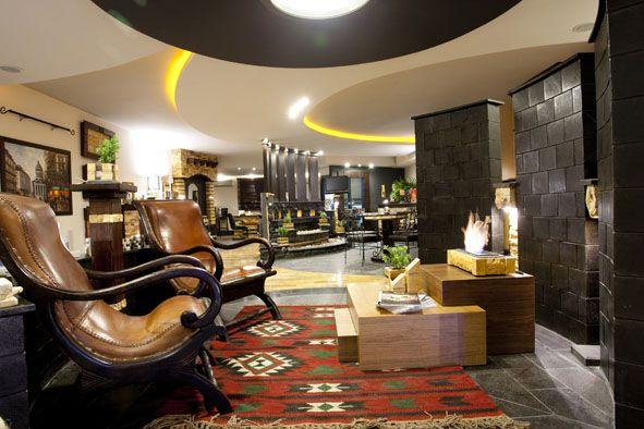showroom, gallery, handmade, matchless, unique, Stone, interior design, decoration, design