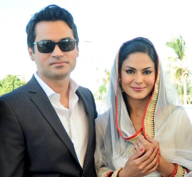 Breaking News! Veena Malik Sentenced to 26 Years Jail for Blasphemy