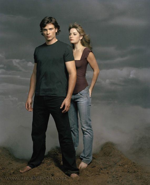 Smallville Season 4 Cast: 94 Best Smallville Images On Pinterest