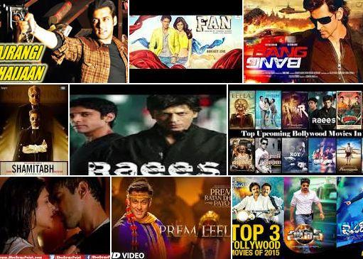 Life Mein Twist Hai Hindi Video Song Full Hd 1080p