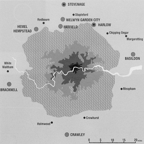 NEW-TOWNS-MAP.jpg