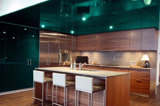 kitchen and cabinets by design 32 best emerald plascon colour inspiration images on 7665