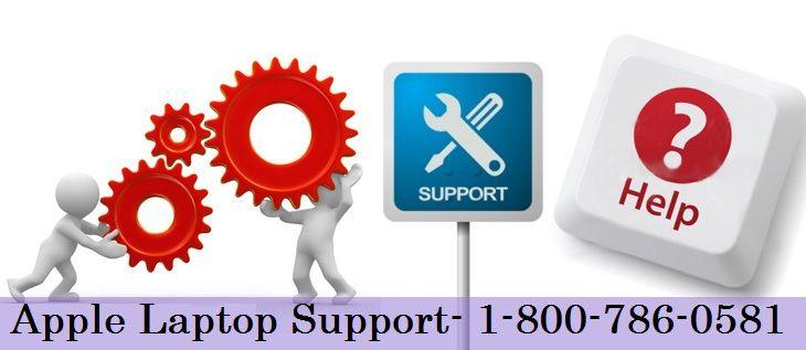 http://mac-technical-support.com/apple-laptop-support/