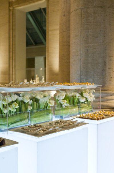 Indian Buffet Table Decorations | www.pixshark.com ...