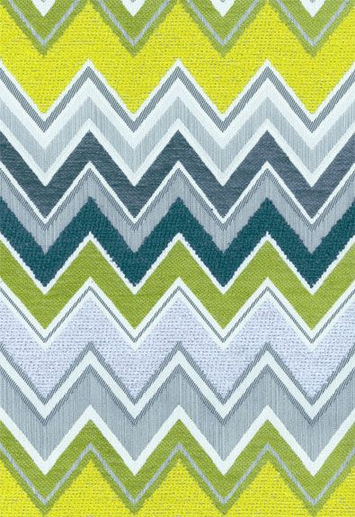 Huge savings on F Schumacher fabric. Free shipping! Find thousands of patterns. Strictly first quality. Sold by the yard. Item FS-54790.