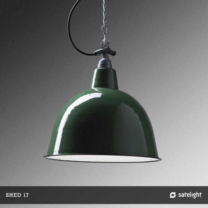 Fractal Pendant Lights: 73 Best Images About Pendant & Suspension Lights On
