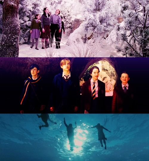 Original Lion Witch And The Wardrobe Movie: 415 Best Images About Narnia On Pinterest