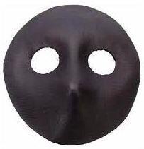 Моретта, следующая маска, тренировочная , обет - молчания , символ молчания, терпения, стойкости в преодолении препятствий , символ способности держать удар в обороне и встречный удар в наступлении, ствол преданности, существуют женский и мужской вариант маски. Отличительная черта маски тем что ее держат зубами( молчаливая служанка, другое название маски)#Венеция #путешествия #туризм #карнавал #празднование #выезд  #территория #конкурс #известный
