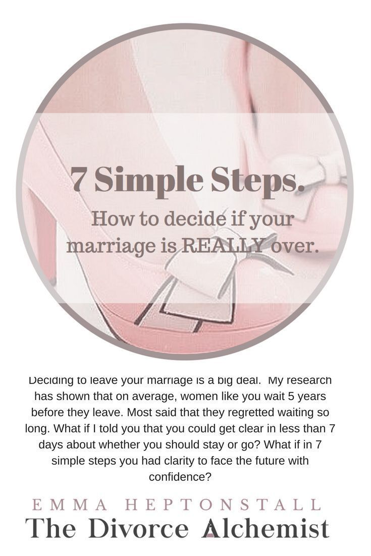Emma Heptonstall The Divorce Alchemist is author of the Amazon best selling  book How to be a Lady Who Leaves the Ultimate Guide to Getting Divorce  Ready.