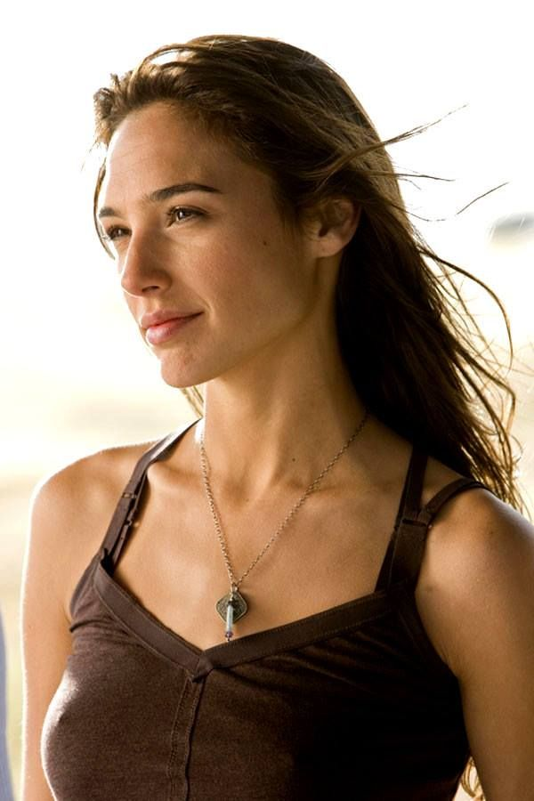 18 best gal gadot images on pinterest beautiful women celebrity gal gadot signed a three picture deal to play wonder woman voltagebd Images
