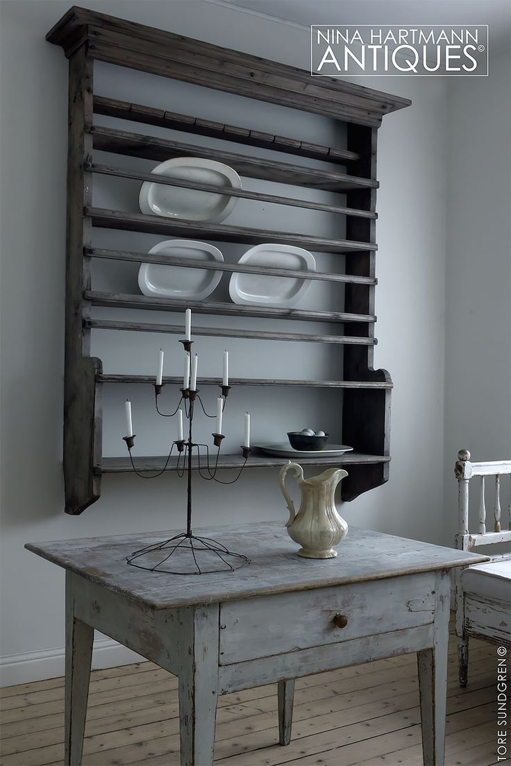 219 best images about plate rack on pinterest for English country furniture