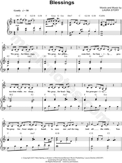 33 Best Music Images On Pinterest Piano Pianos And Disney Cruiseplan