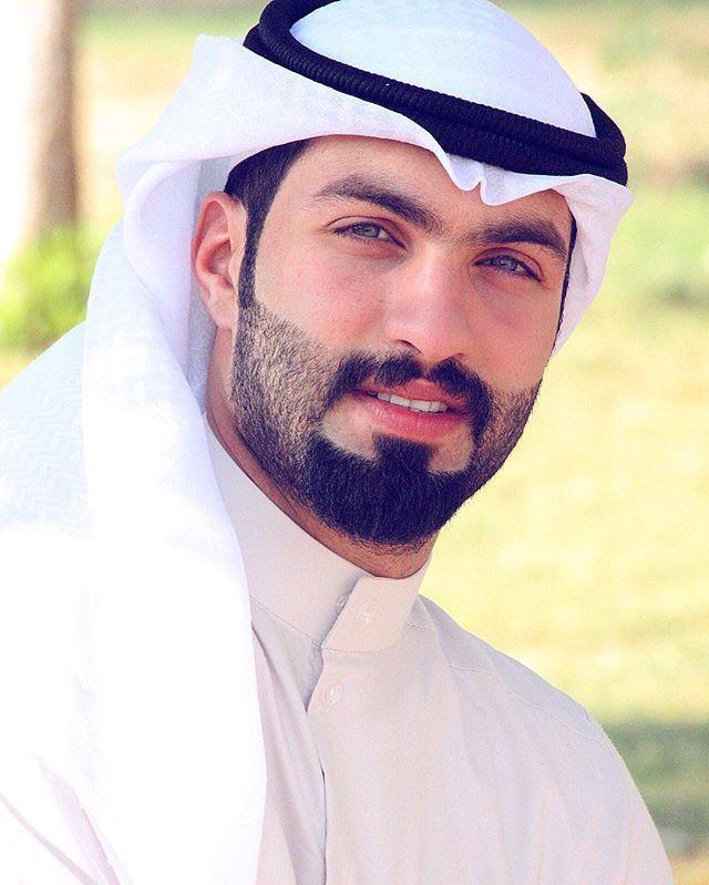 arab-men