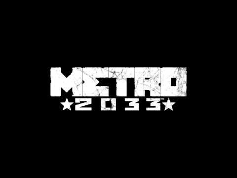 Metro 2033 - Accordion Song (Extended) - YouTube