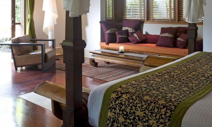 19. lux Is garden suite villa_0