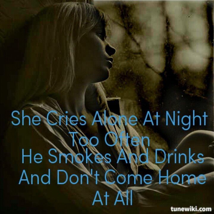 Alice Cooper – Only Women Bleed Lyrics | Genius Lyrics