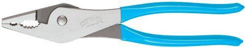 Channellock 5410 10-Inch Slip Joint Plier Heavy Duty Wire Cutting Shear Channellock http://www.amazon.com/dp/B000J5R7OS/ref=cm_sw_r_pi_dp_WRbXvb07ZCCRG