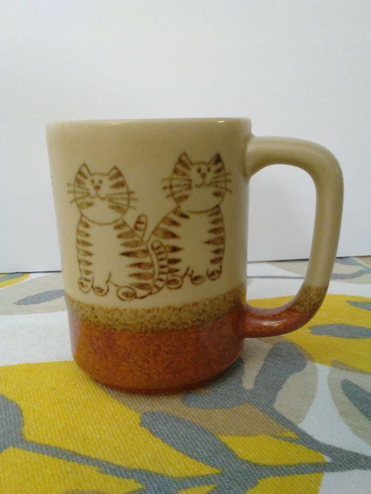 M s de 25 ideas incre bles sobre taza de t para gatito en for Tazas de te inglesas