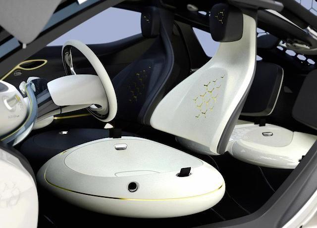 17 best images about automobile seats on pinterest volvo. Black Bedroom Furniture Sets. Home Design Ideas