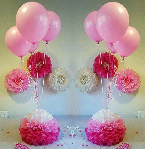 2 X helium balloon weight birthday party wedding baby sho... https://www.amazon.co.uk/dp/B00J6XD4J6/ref=cm_sw_r_pi_dp_x_DgqXzbDSAQ5ST
