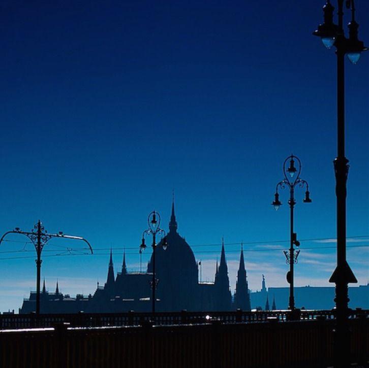 Naplementék Budapesten : Amikor a város a legszebb arcát mutatja | WeLoveBudapest.com