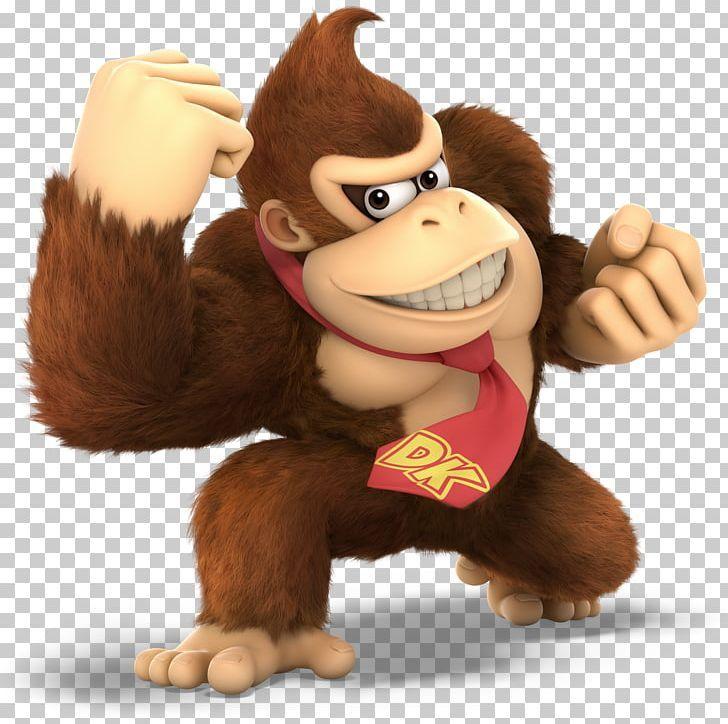 Super Smash Bros Ultimate Super Smash Bros For Nintendo 3ds And Wii U Super Smash Bros Brawl Donkey Kong Nintendo S Donkey Kong Super Smash Bros Smash Bros