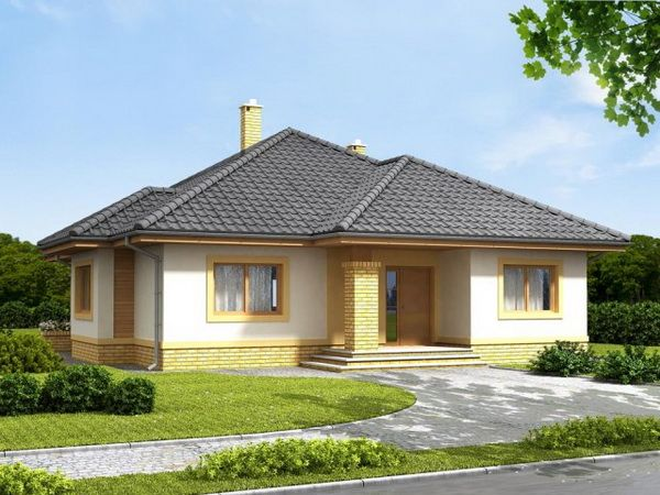 1-storey-white-hip-roof-house11