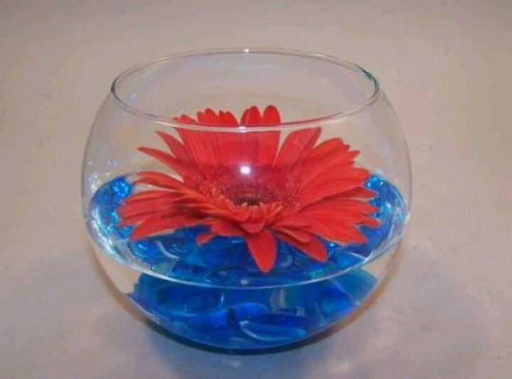 Best gerbera wedding flowers images on pinterest