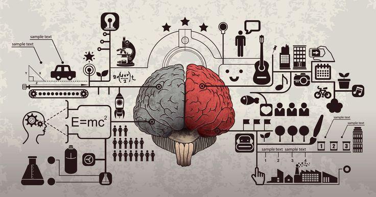 10 sites para exercitar seu cérebro, e o melhor, é de graça!