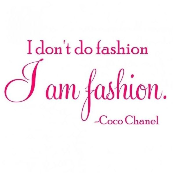 921 best images about Fashion Words on Pinterest