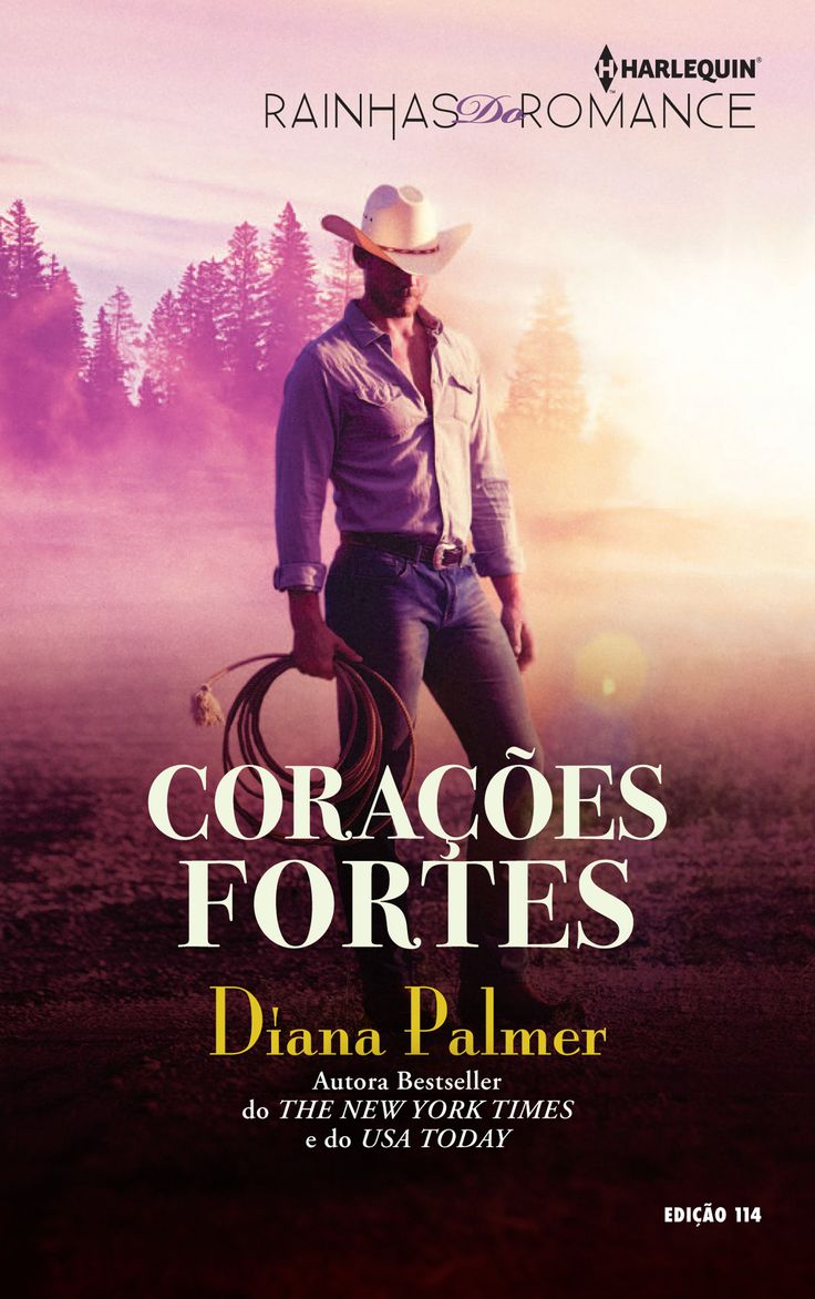 595 best livros images on pinterest literature books to read and srie homens do wyoming 05 coraes fortes diana palmer fandeluxe Gallery