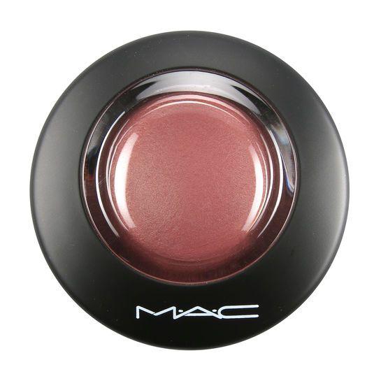 MAC Mineralize Blush 3.2g, , large