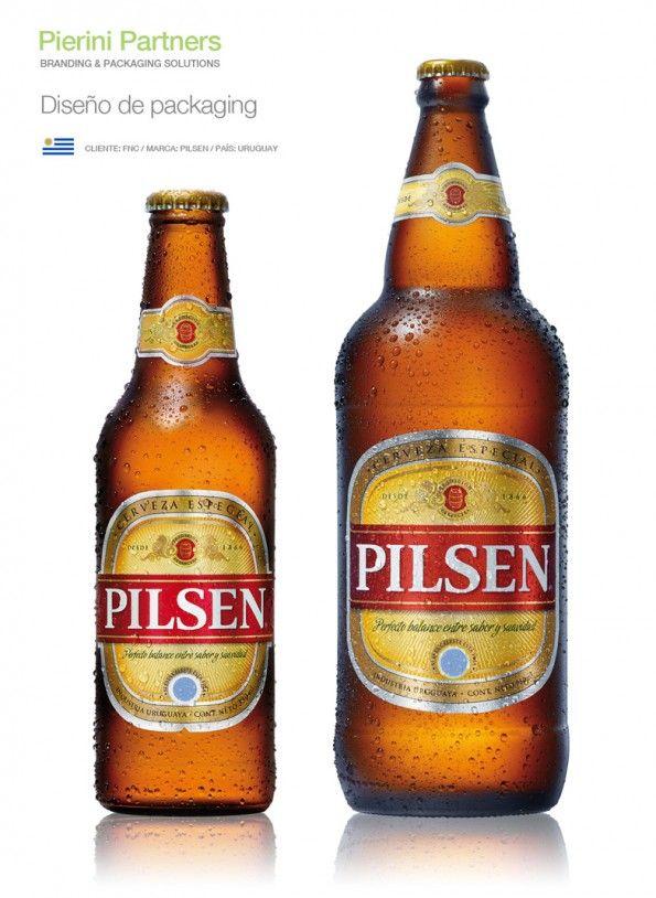 Diseño-de-packaging-Pilsen-595x814.jpg (595×814)