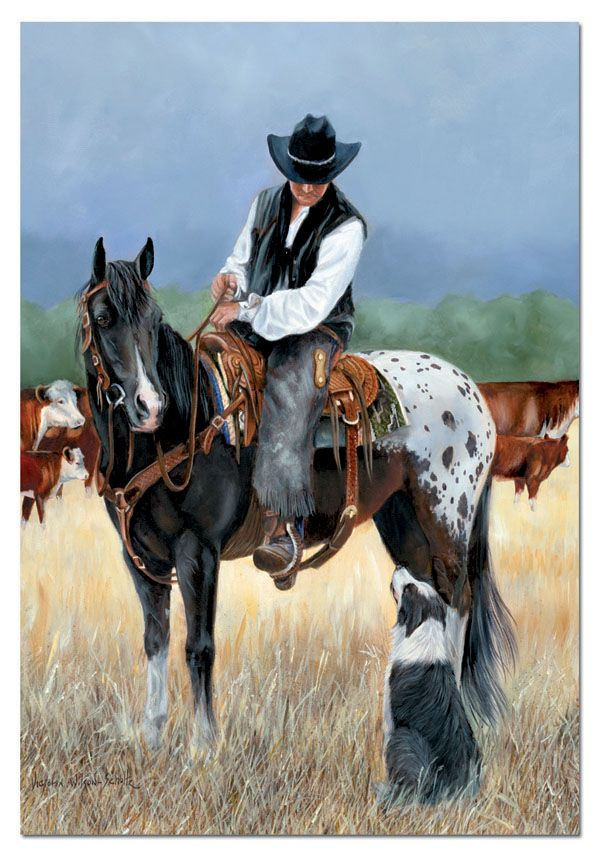 Part of Educa's Americana collection, this puzzle is 1000 pieces and measures 26.75 x 18.75. Artist: E. Lishpin.