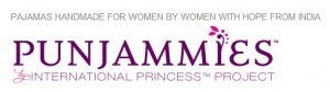 Punjammies - helping women out of the human trafficking industry