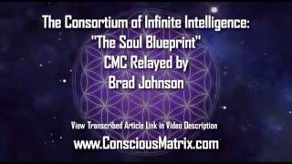 Brad Johnson - YouTube