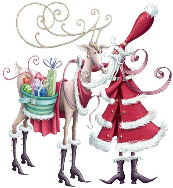 Christmas_43.png (568×617)