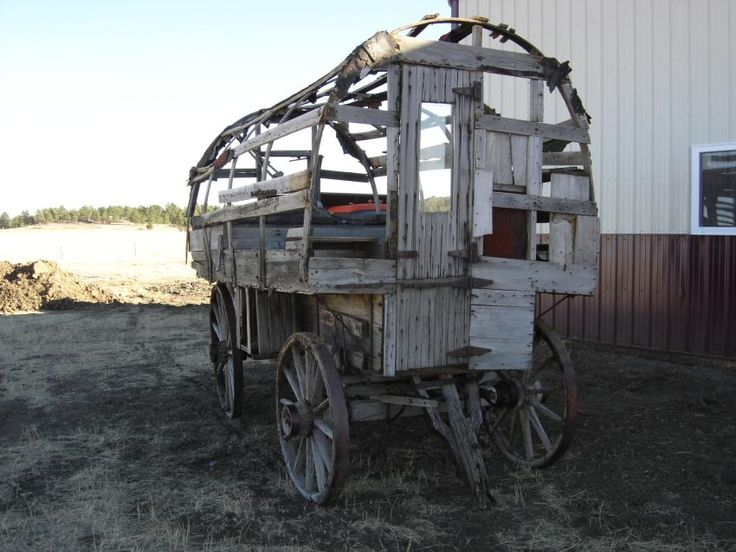 old western wagons sheepwagons sheep wagons sheepcamps sheep