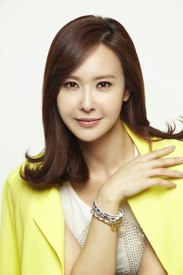 Choi Soo Rin Sebagai Ahn Ji Hye Hi School Love On Pinterest