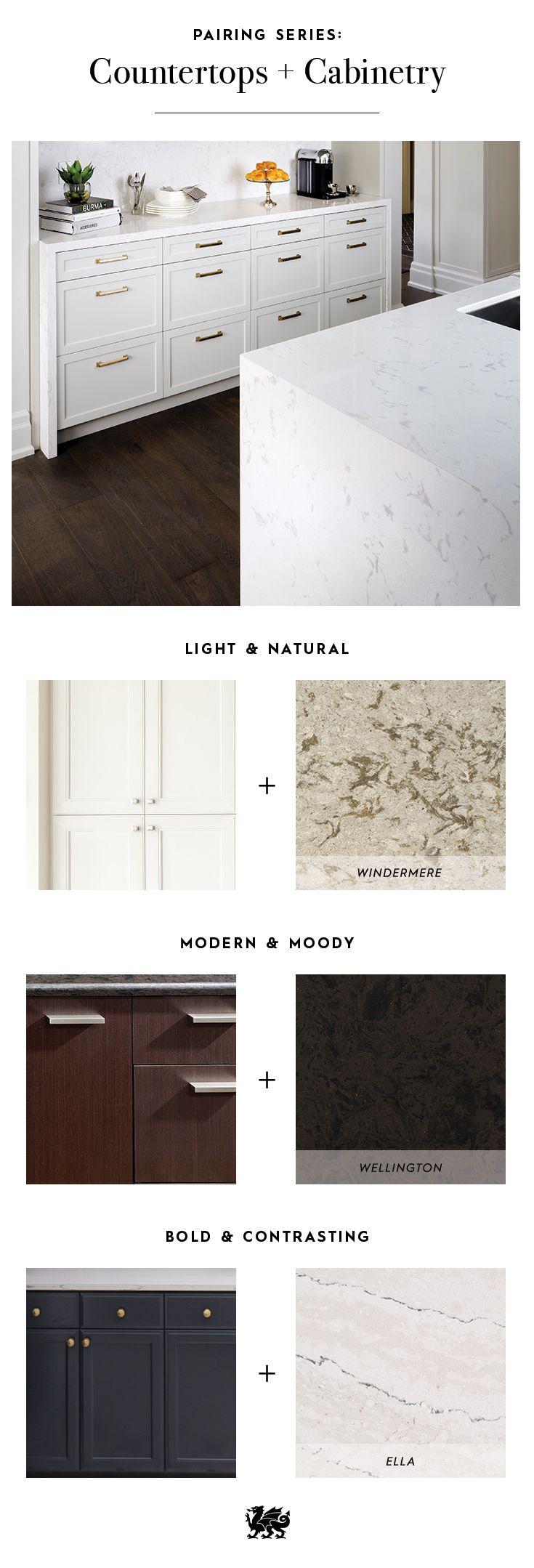 best kitchen u tableware images on pinterest kitchen modern