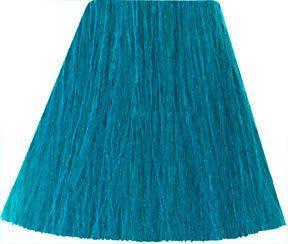 10 Best Ã�ードゥーブルー Images On Pinterest Blue Hair